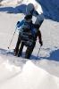 Gipfeltour zum Rinsennock_10