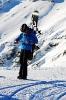 Gipfeltour zum Rinsennock_3