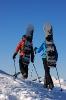 Gipfeltour zum Rinsennock_5