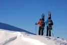 Gipfeltour zum Rinsennock_6