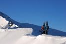 Gipfeltour zum Rinsennock_8
