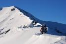 Gipfeltour zum Rinsennock_9