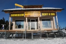 Huskys Snowboardschule_5
