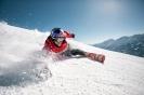 Snowboardschule_1
